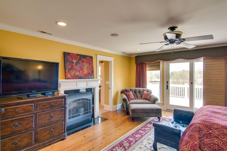 Bull Creek Peninsula Homes For Sale - 1635 Bull Creek, Charleston, SC - 16