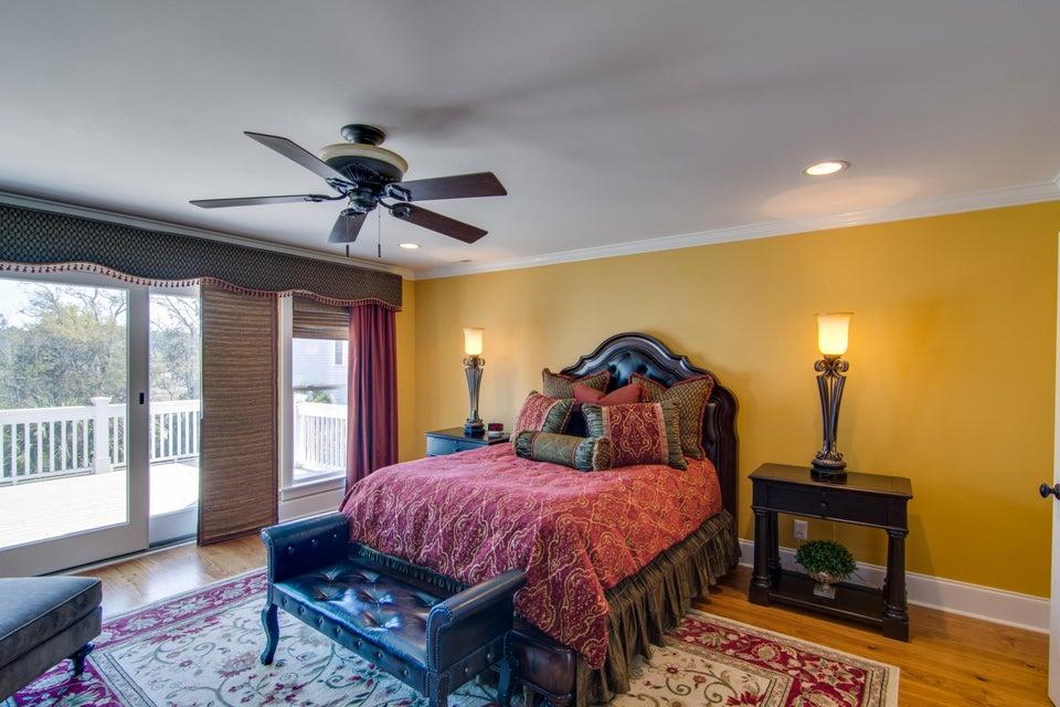 Bull Creek Peninsula Homes For Sale - 1635 Bull Creek, Charleston, SC - 15