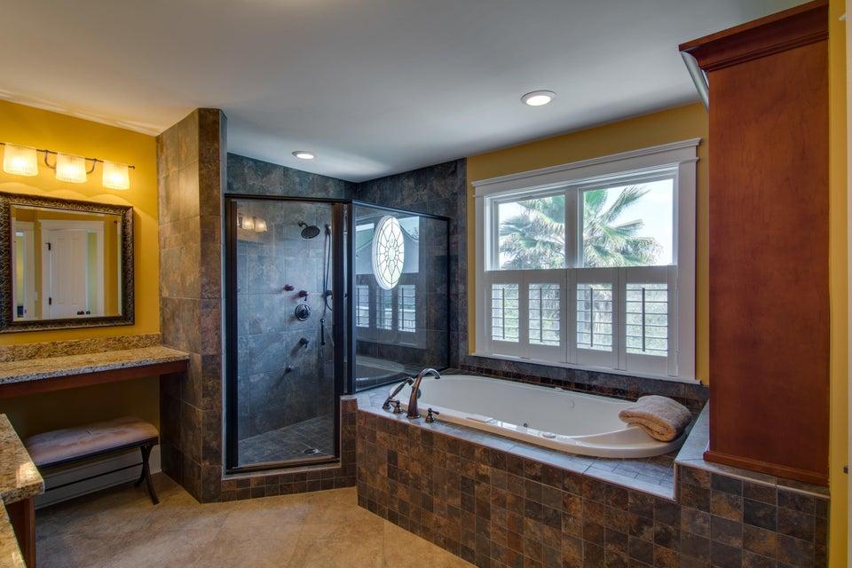 Bull Creek Peninsula Homes For Sale - 1635 Bull Creek, Charleston, SC - 45