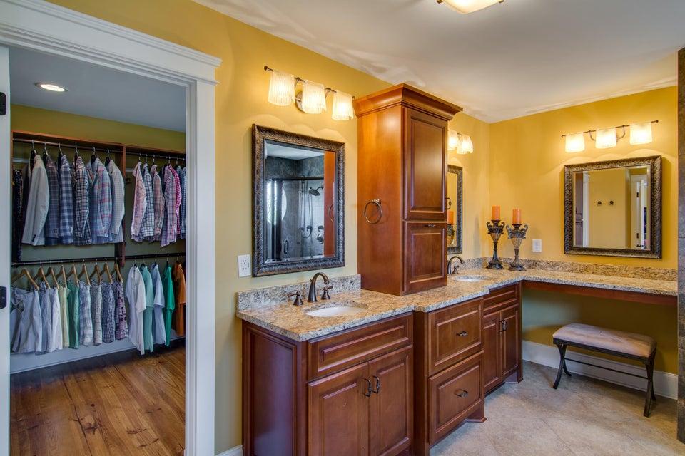 Bull Creek Peninsula Homes For Sale - 1635 Bull Creek, Charleston, SC - 43