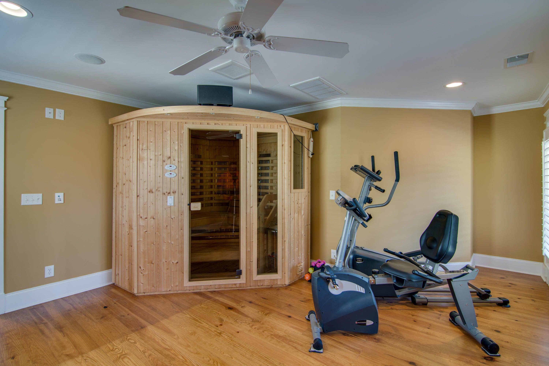 Bull Creek Peninsula Homes For Sale - 1635 Bull Creek, Charleston, SC - 36