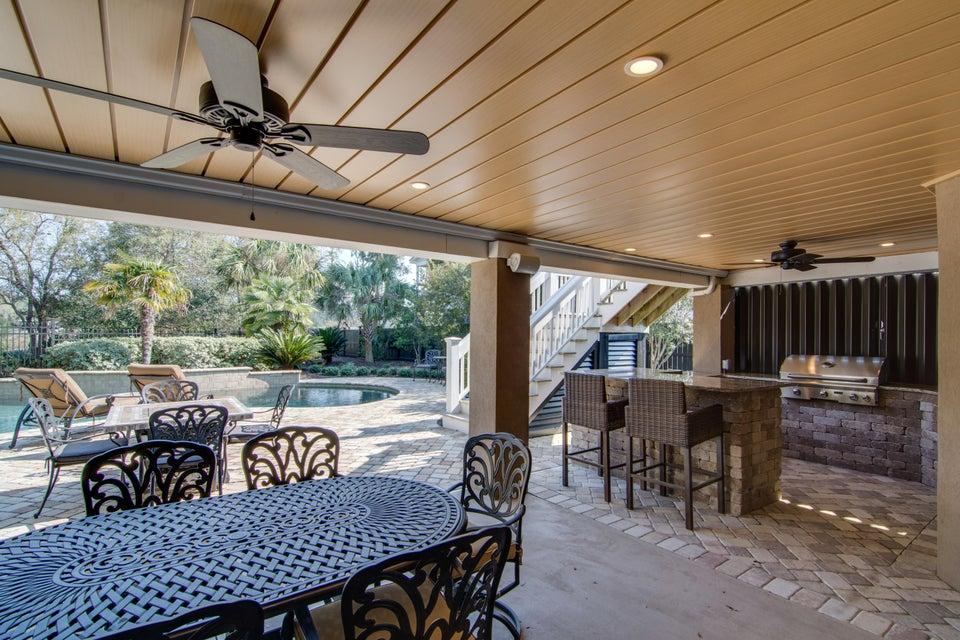 Bull Creek Peninsula Homes For Sale - 1635 Bull Creek, Charleston, SC - 11