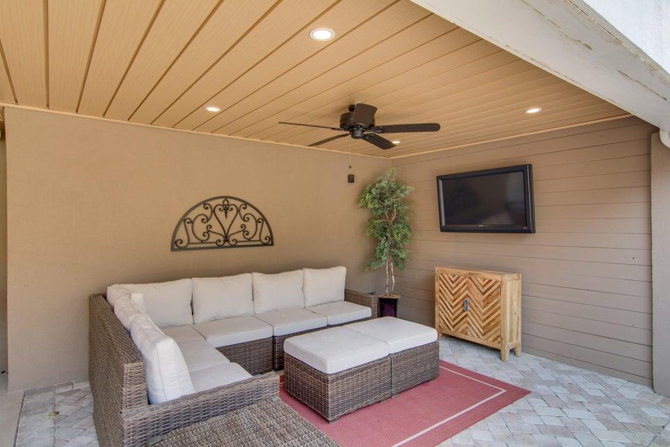 Bull Creek Peninsula Homes For Sale - 1635 Bull Creek, Charleston, SC - 46
