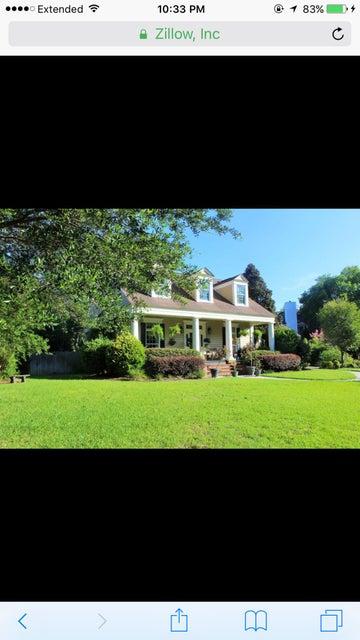 822  Whispering Marsh Drive Charleston, SC 29412