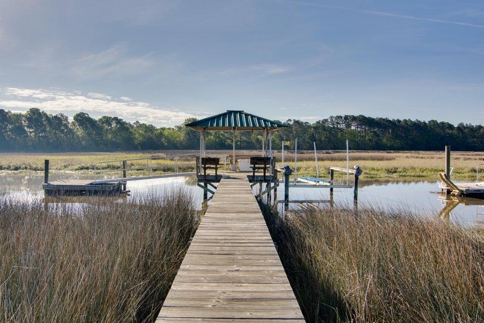 Bull Creek Peninsula Homes For Sale - 1635 Bull Creek, Charleston, SC - 17