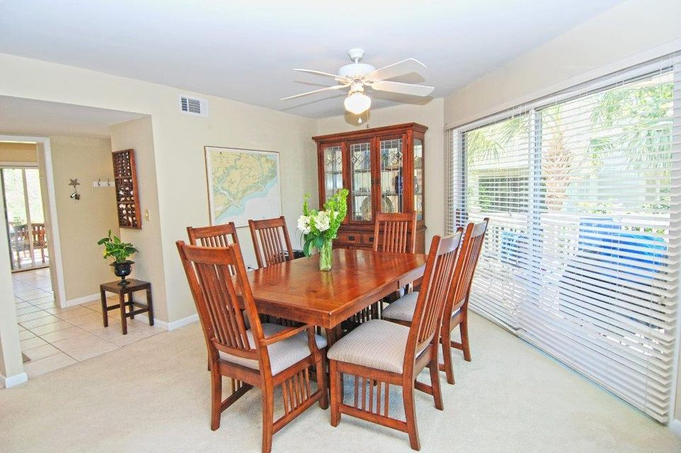 Seabrook Island Homes For Sale - 761 Spinnaker Beachhouse, Seabrook Island, SC - 6