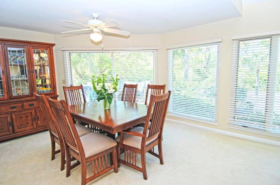 Seabrook Island Homes For Sale - 761 Spinnaker Beachhouse, Seabrook Island, SC - 7