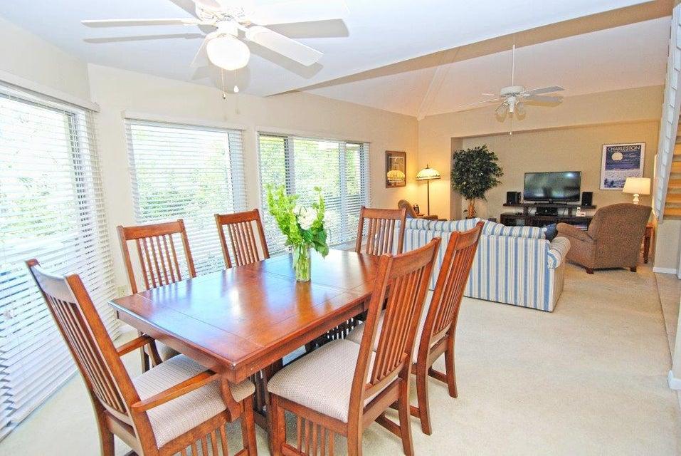Seabrook Island Homes For Sale - 761 Spinnaker Beachhouse, Seabrook Island, SC - 8