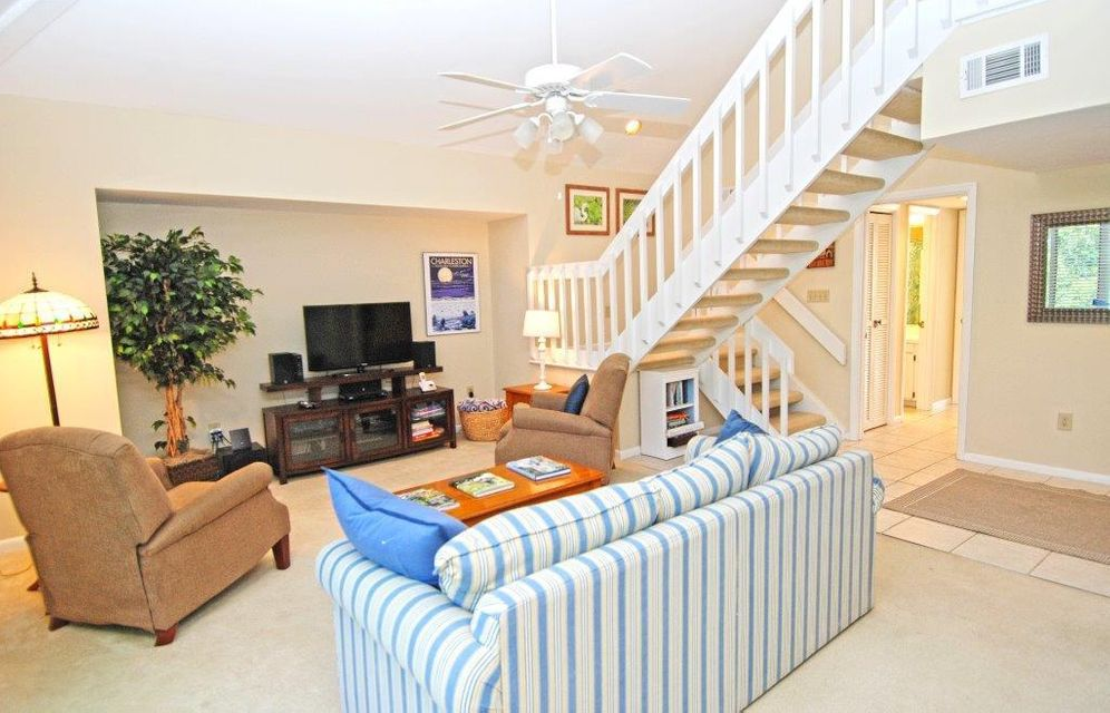 Seabrook Island Homes For Sale - 761 Spinnaker Beachhouse, Seabrook Island, SC - 4