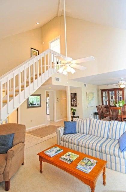 Seabrook Island Homes For Sale - 761 Spinnaker Beachhouse, Seabrook Island, SC - 3