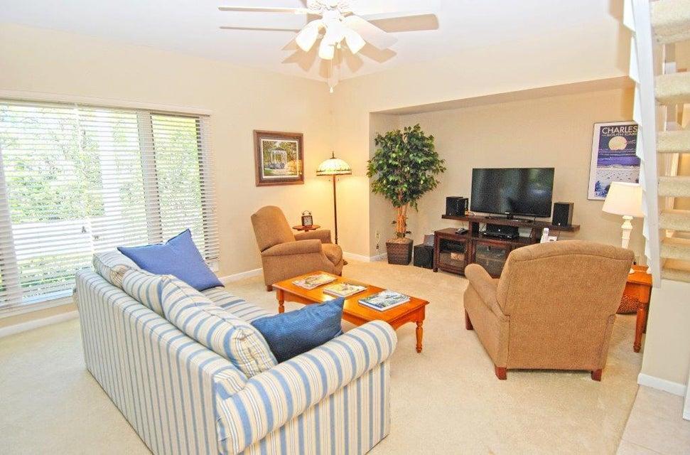 Seabrook Island Homes For Sale - 761 Spinnaker Beachhouse, Seabrook Island, SC - 5