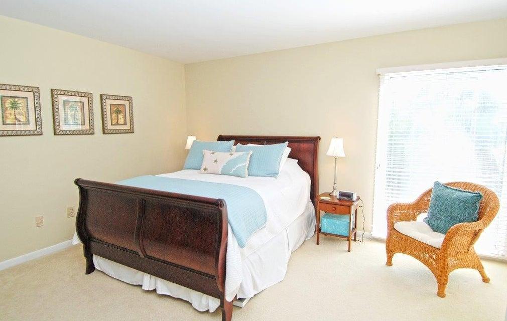 Seabrook Island Homes For Sale - 761 Spinnaker Beachhouse, Seabrook Island, SC - 17