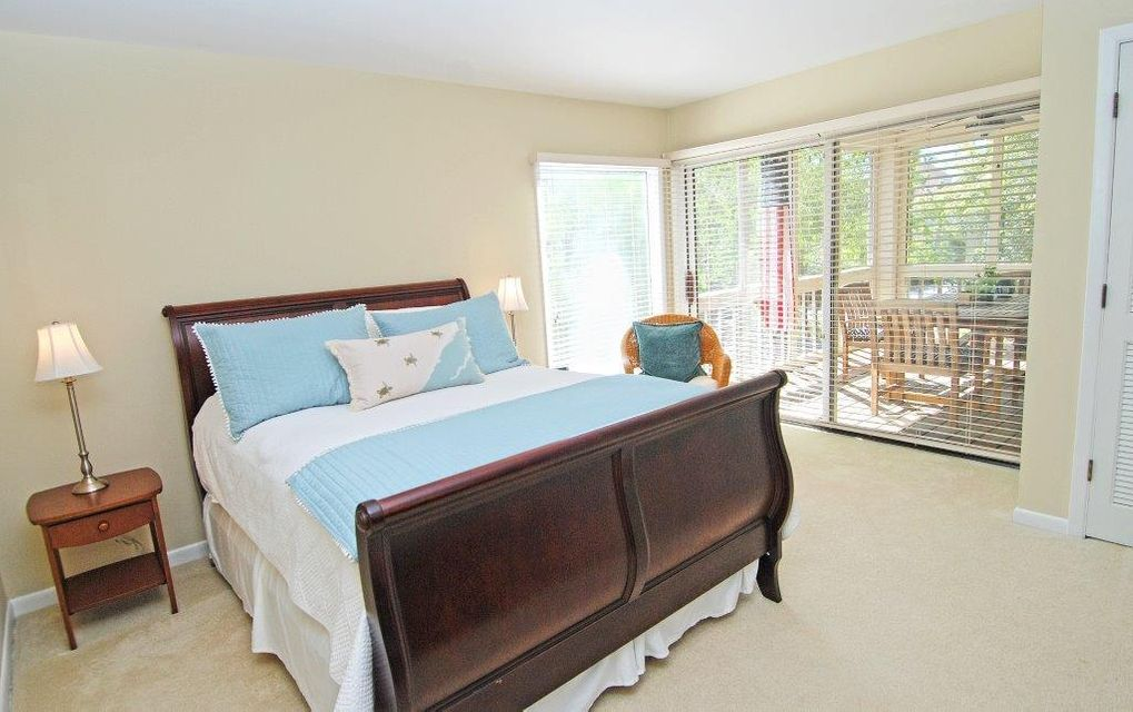 Seabrook Island Homes For Sale - 761 Spinnaker Beachhouse, Seabrook Island, SC - 18