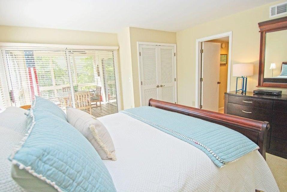Seabrook Island Homes For Sale - 761 Spinnaker Beachhouse, Seabrook Island, SC - 19