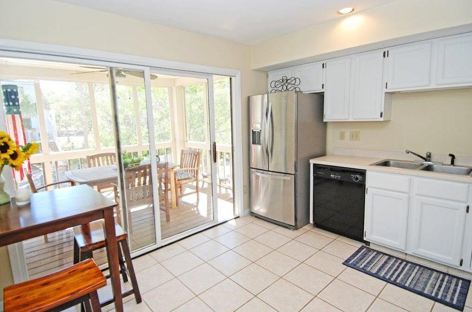 Seabrook Island Homes For Sale - 761 Spinnaker Beachhouse, Seabrook Island, SC - 12