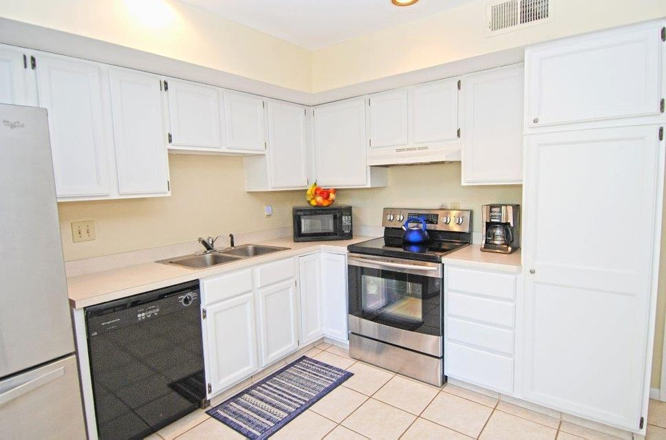 Seabrook Island Homes For Sale - 761 Spinnaker Beachhouse, Seabrook Island, SC - 11