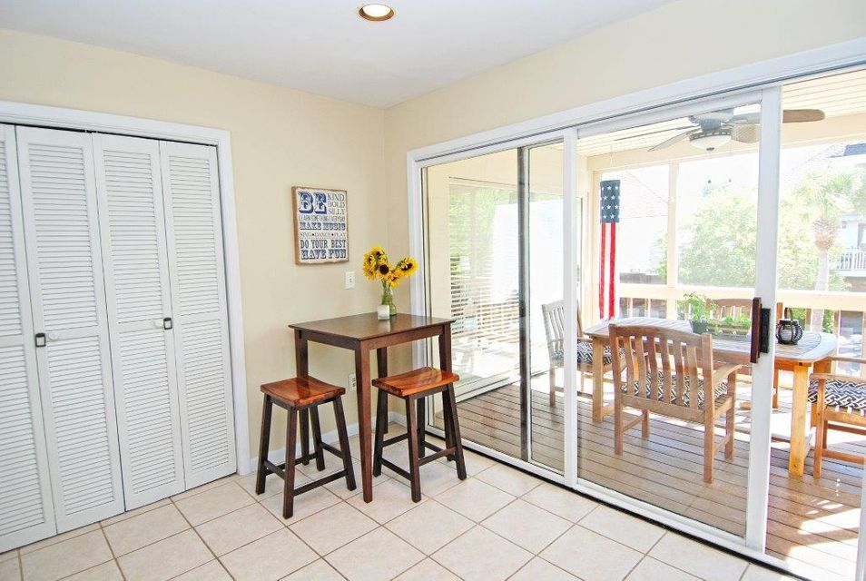 Seabrook Island Homes For Sale - 761 Spinnaker Beachhouse, Seabrook Island, SC - 14