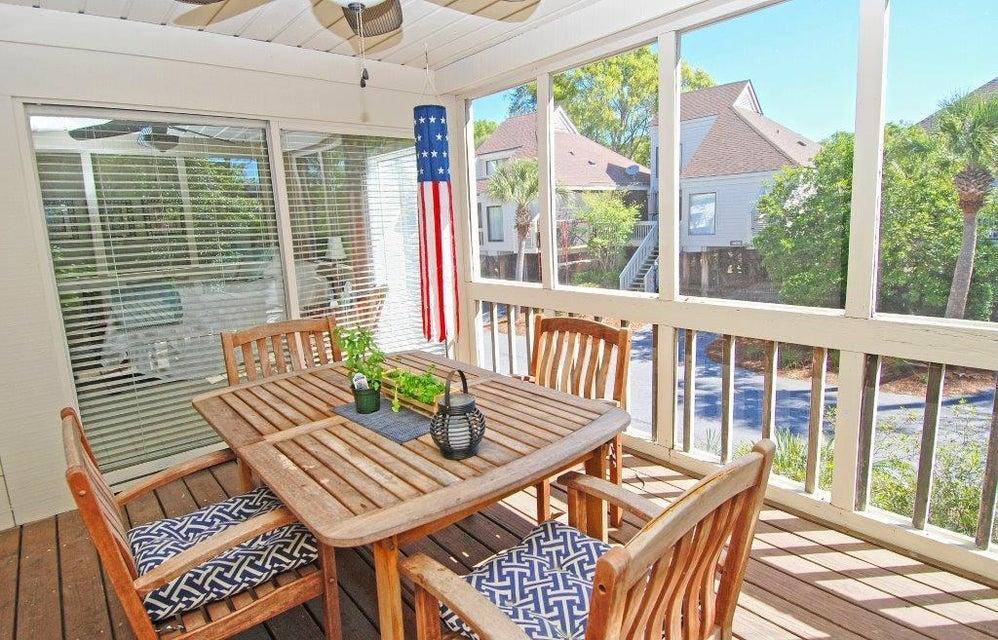 Seabrook Island Homes For Sale - 761 Spinnaker Beachhouse, Seabrook Island, SC - 15