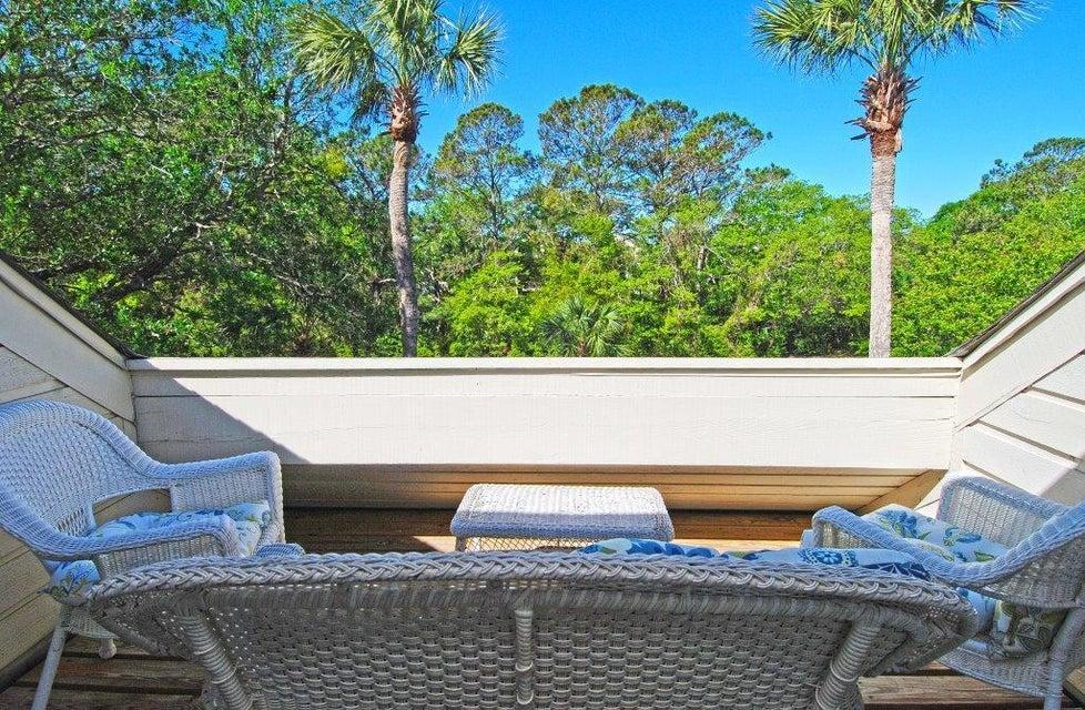 Seabrook Island Homes For Sale - 761 Spinnaker Beachhouse, Seabrook Island, SC - 25