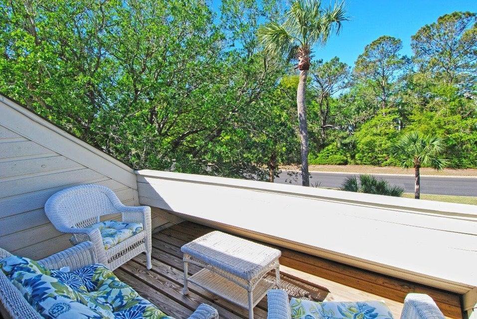 Seabrook Island Homes For Sale - 761 Spinnaker Beachhouse, Seabrook Island, SC - 26
