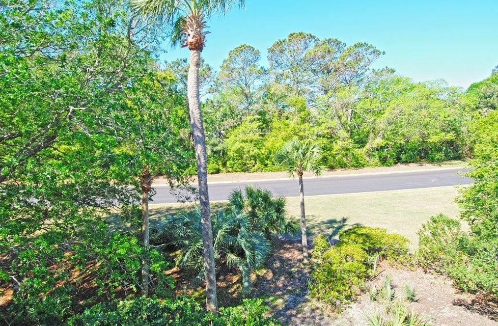Seabrook Island Homes For Sale - 761 Spinnaker Beachhouse, Seabrook Island, SC - 27