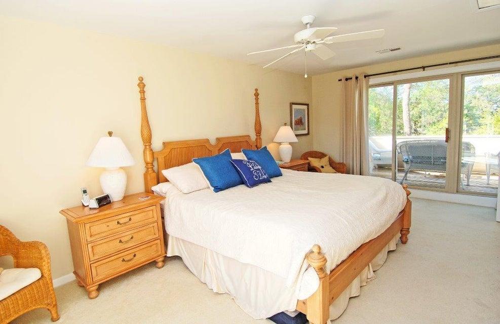 Seabrook Island Homes For Sale - 761 Spinnaker Beachhouse, Seabrook Island, SC - 21