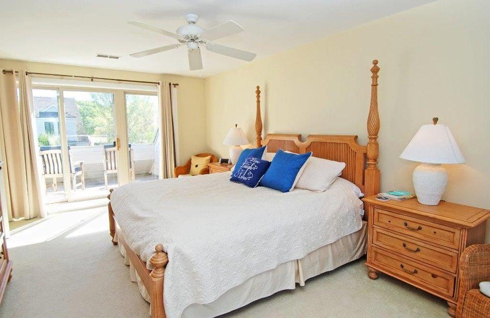 Seabrook Island Homes For Sale - 761 Spinnaker Beachhouse, Seabrook Island, SC - 22