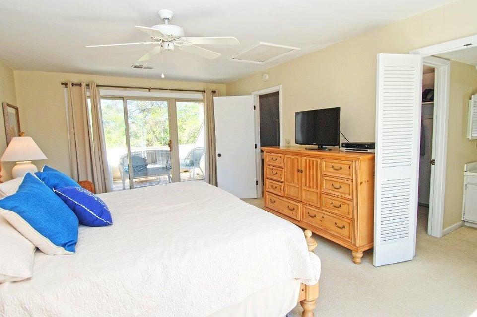 Seabrook Island Homes For Sale - 761 Spinnaker Beachhouse, Seabrook Island, SC - 23