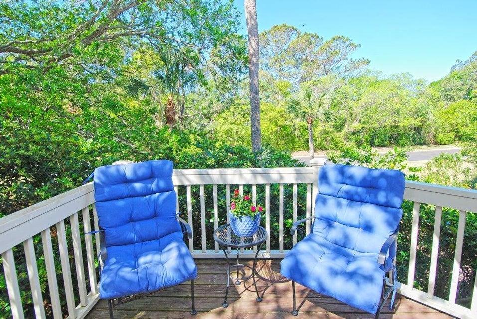 Seabrook Island Homes For Sale - 761 Spinnaker Beachhouse, Seabrook Island, SC - 10