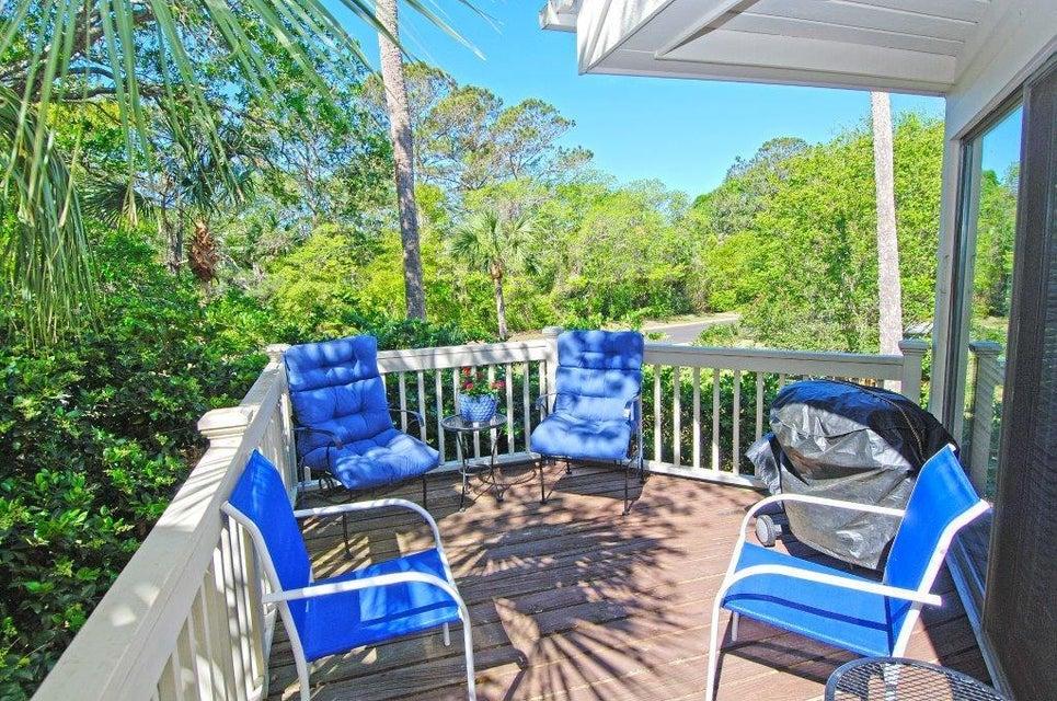 Seabrook Island Homes For Sale - 761 Spinnaker Beachhouse, Seabrook Island, SC - 9