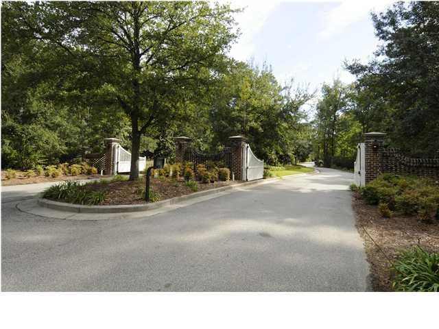 1103  Neighborhood Lane Hollywood, SC 29470
