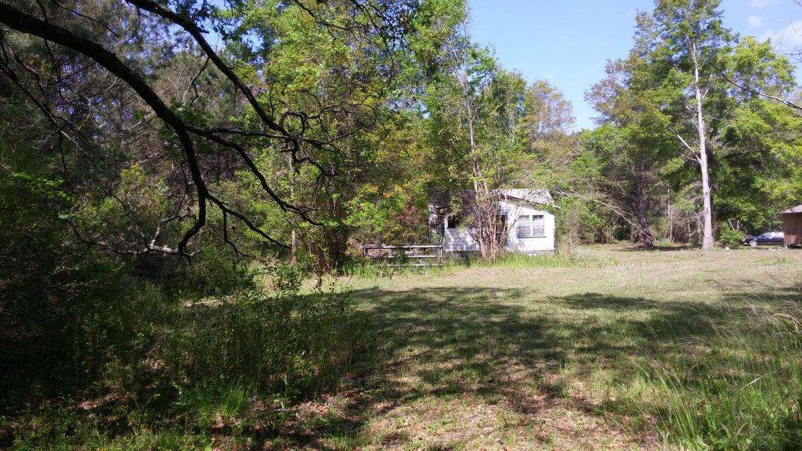 2908  River Road Johns Island, SC 29455