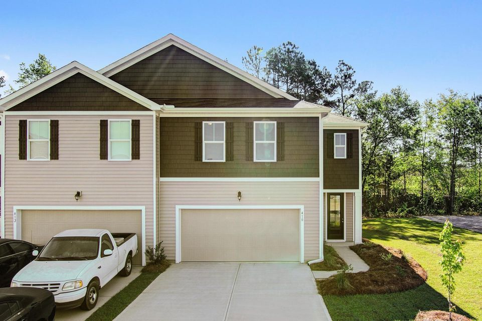 1658  Mermentar Street Mount Pleasant, SC 29466