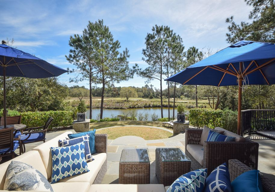 Cassique Homes For Sale - 15 Lemoyne, Kiawah Island, SC - 3