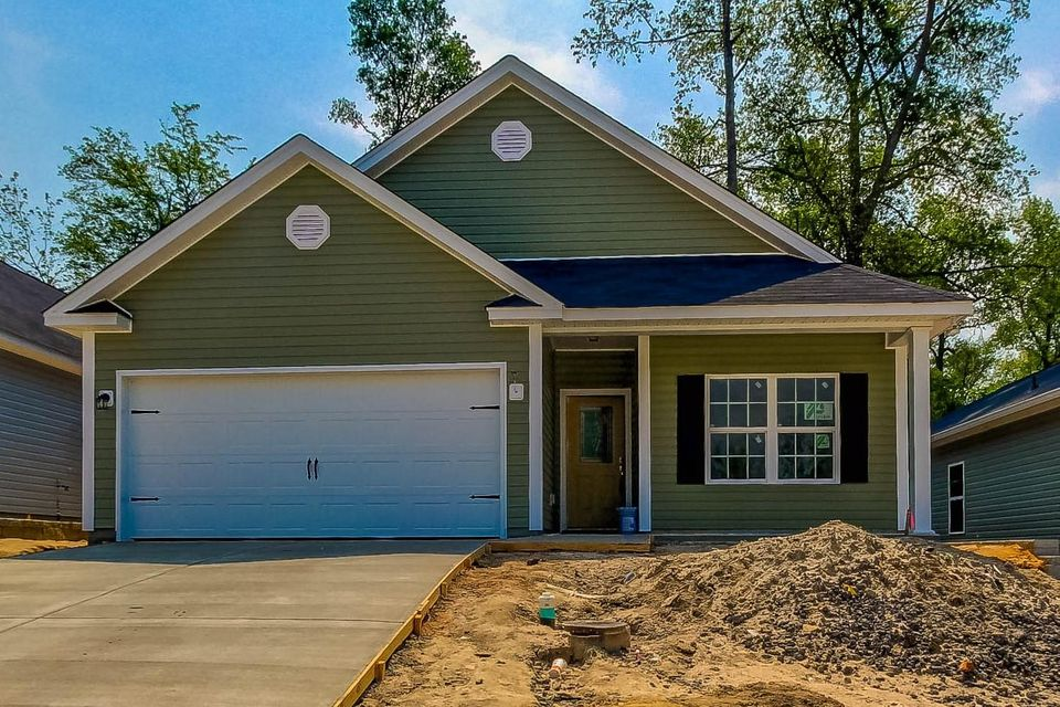 223  Cinnamon Hills Lane Lexington, SC 29072