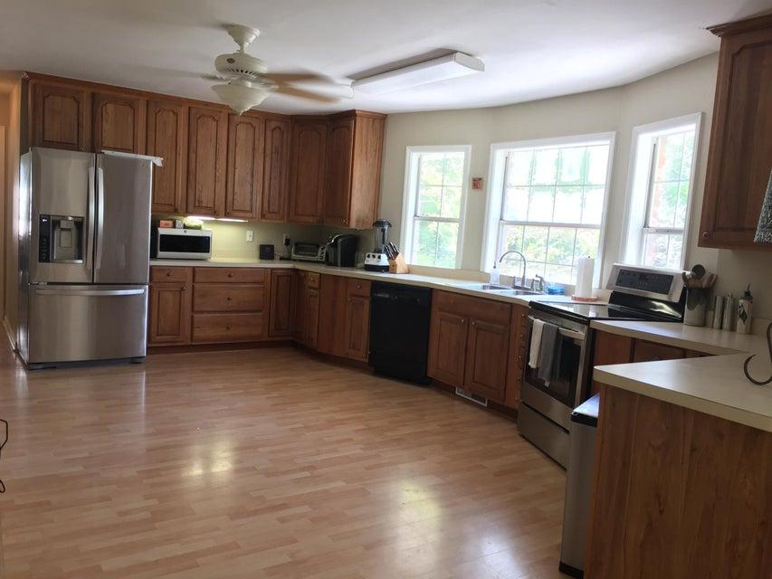 5496  Stonoview Drive Johns Island, SC 29455