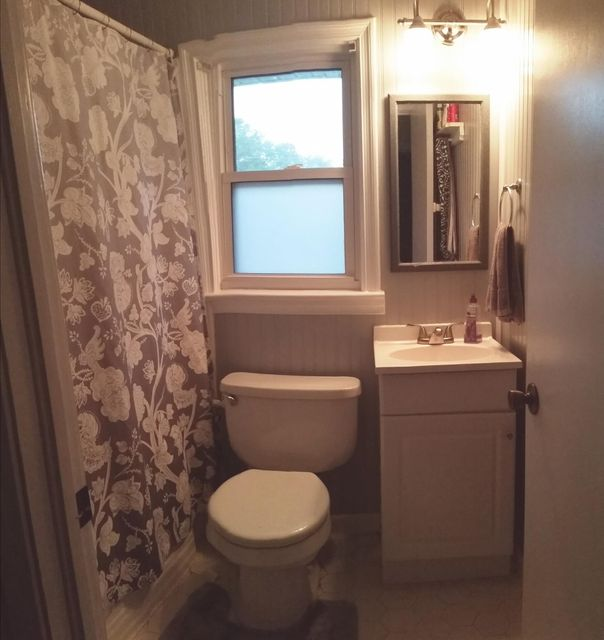 Azalea Heights Homes For Sale - 106 Parniece, Summerville, SC - 9