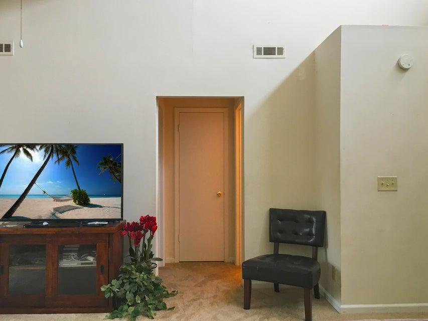 415  Miami Street Ladson, SC 29456