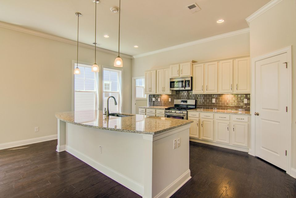 Tidal Walk Homes For Sale - 192 Red Knot, Mount Pleasant, SC - 10