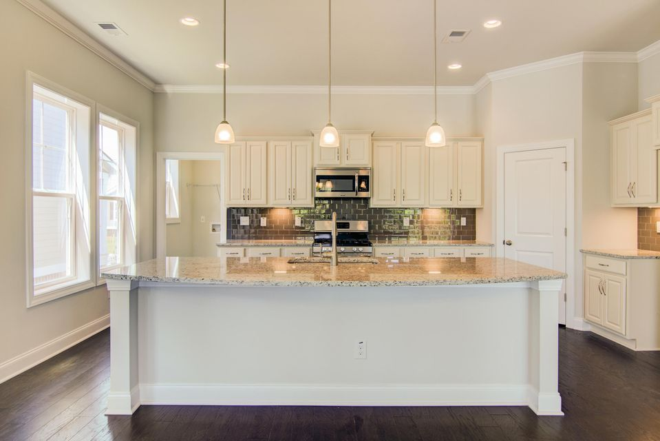 Tidal Walk Homes For Sale - 192 Red Knot, Mount Pleasant, SC - 12