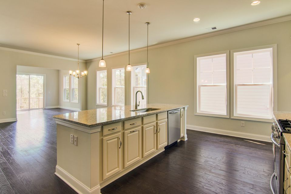 Tidal Walk Homes For Sale - 192 Red Knot, Mount Pleasant, SC - 13