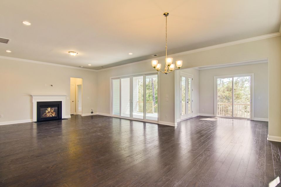 Tidal Walk Homes For Sale - 192 Red Knot, Mount Pleasant, SC - 15