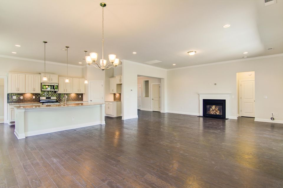 Tidal Walk Homes For Sale - 192 Red Knot, Mount Pleasant, SC - 16