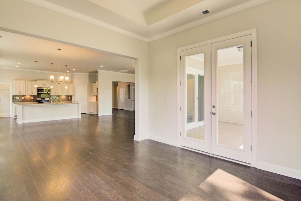 Tidal Walk Homes For Sale - 192 Red Knot, Mount Pleasant, SC - 18