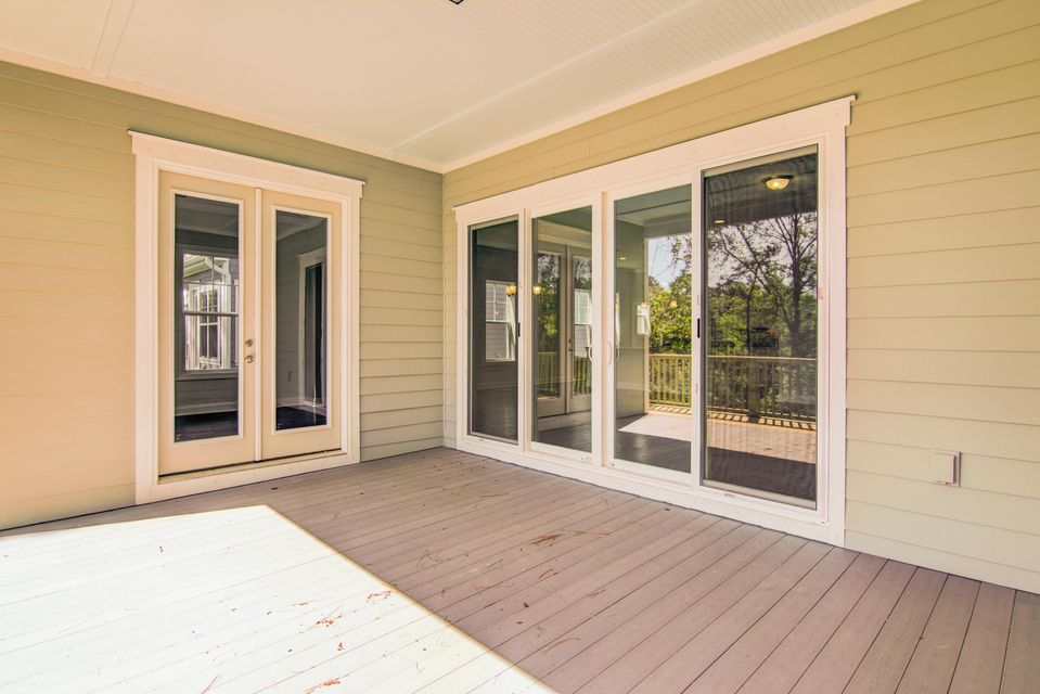 Tidal Walk Homes For Sale - 192 Red Knot, Mount Pleasant, SC - 19