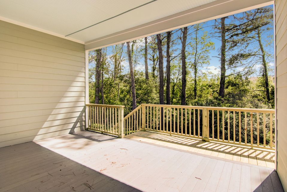 Tidal Walk Homes For Sale - 192 Red Knot, Mount Pleasant, SC - 20