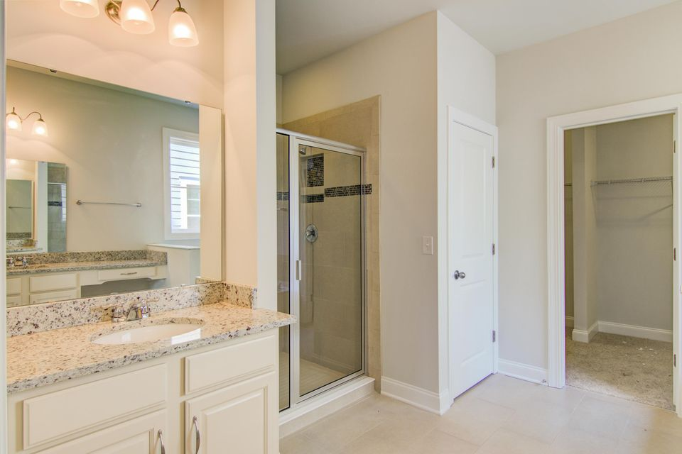 Tidal Walk Homes For Sale - 192 Red Knot, Mount Pleasant, SC - 25
