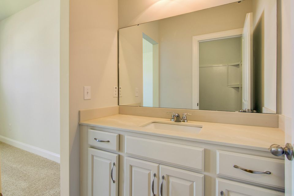 Tidal Walk Homes For Sale - 192 Red Knot, Mount Pleasant, SC - 32
