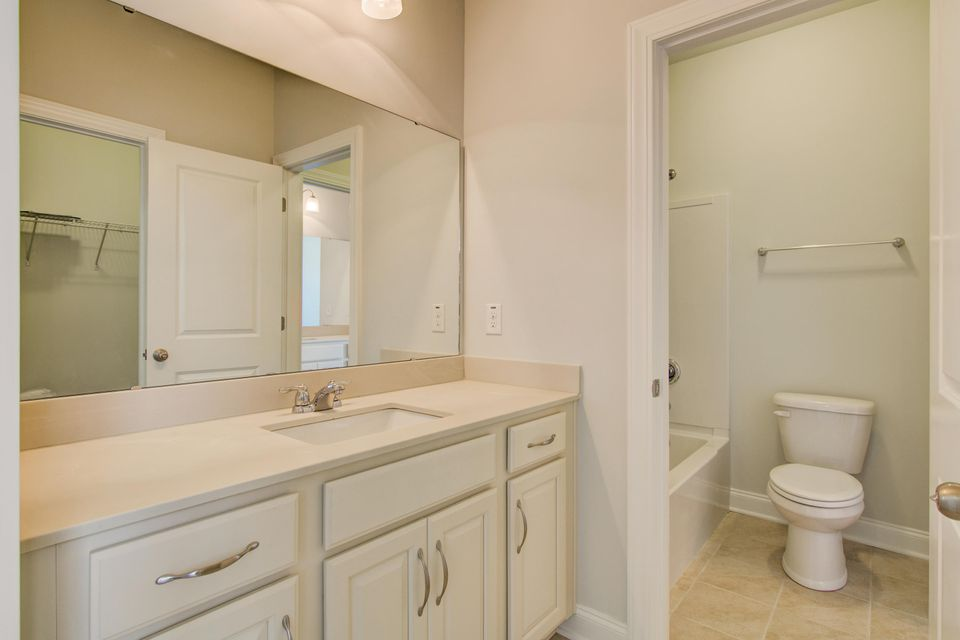 Tidal Walk Homes For Sale - 192 Red Knot, Mount Pleasant, SC - 33