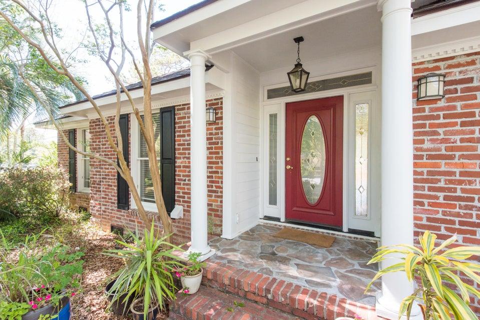 4  Conch Corner Charleston, SC 29412